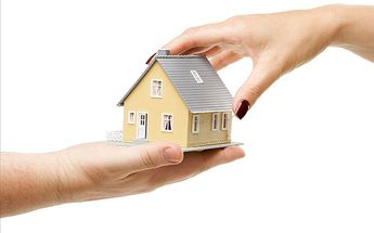 Title Insurance and Overview