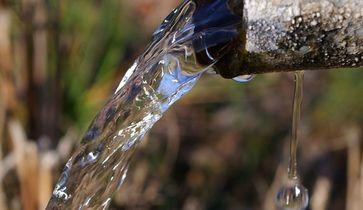 Orangeburg Sewer Piping