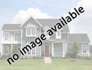 4239 Sherwood Forest Ct Ann Arbor, MI