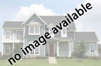 6458 Meadow Ridge Ct Dexter, MI Photo