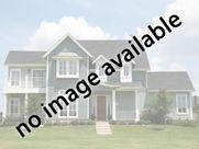 3806 Diuble Ann Arbor, MI 48103 - Image 2