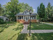 2905 Maplewood Ave - Image 10