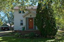 3221 Springbrook St Ann Arbor, MI 48108 - Image 5
