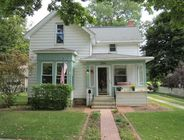 304 North Ann Arbor - Image 1