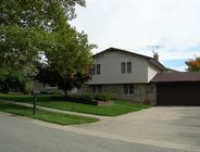 2265 Tilsby Ct - Image 3