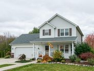 159 Woodland Way Manchester, MI 48158 - Image 2