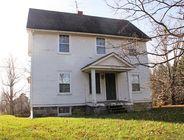 6745 Dexter Ann Arbor Rd - Image 7
