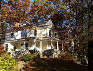 8441 Cedar Hills Dr - Image 9