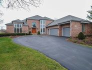 1783 Cypress Pointe Ct - Image 2