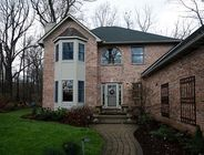 2639 English Oak Dr Ann Arbor, MI 48103 - Image 2