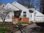 2054 McKinley Ave - Image 7
