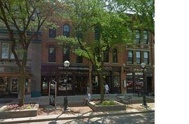303 South Main #206 Ann Arbor, MI 48104 Photo 5