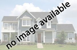 31125 CLAYMORE Road Farmington Hills, MI 48331 Photo 10
