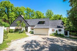 251 Orchard Hills Drive Ann Arbor, MI 48104 Photo 9