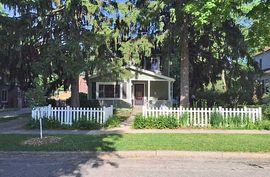 113 Fairview Street Ann Arbor, MI 48103 Photo 10