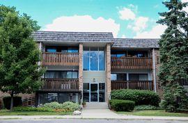 1235 South Maple Road #204 Ann Arbor, MI 48103 Photo 11