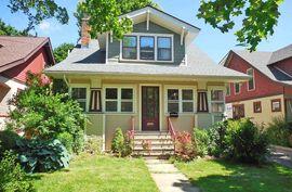 1408 West Washington Street Ann Arbor, MI 48103 Photo 4