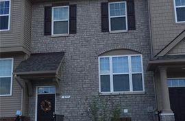 2661 Helmsdale Circle Rochester Hills, MI 48307 Photo 11