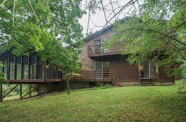 3530 Daleview Drive Ann Arbor, MI 48105 Photo 9