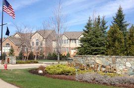 44406 Broadmoor Boulevard Northville, MI 48168 Photo 12