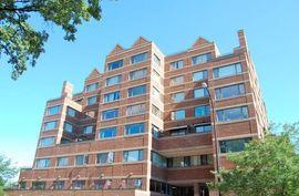 505 East Huron Street #509 Ann Arbor, MI 48104 Photo 5