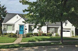 814 Princeton Street Ann Arbor, MI 48103 Photo 4