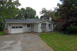 3888 West Loch Alpine Drive Ann Arbor, MI 48103 Photo 6
