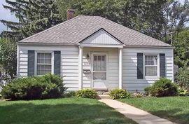 1204 Prescott Avenue Ann Arbor, MI 48103 Photo 11