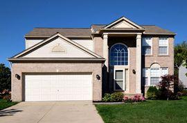 9961 West Avondale Circle Superior Township, MI 48198 Photo 3