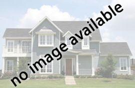 3669 Knoll Creek Court Ann Arbor, MI 48105 Photo 12