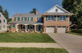 1417 Wells Street Ann Arbor, MI 48104 Photo 3