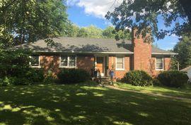 1306 Beechwood Drive Ann Arbor, MI 48103 Photo 7