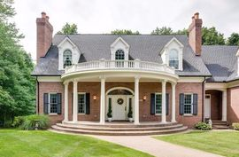 5419 Pinecrest Estates Drive Ann Arbor, MI 48105 Photo 4