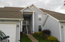 1702 Weatherstone Drive Ann Arbor, MI 48108 Photo 11