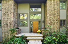 3156 West Dobson Place Ann Arbor, MI 48105 Photo 12