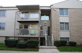 2317 Packard Street B104 Ann Arbor, MI 48104 Photo 2