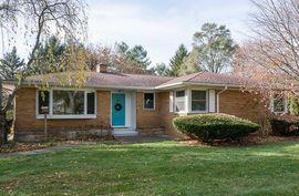 6450 Saline Ann Arbor Road Saline, MI 48176 Photo 5
