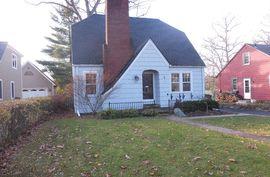 916 Hutchins Avenue Ann Arbor, MI 48103 Photo 7