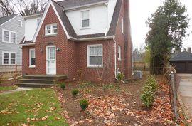 1508 Shadford Road Ann Arbor, MI 48104 Photo 4