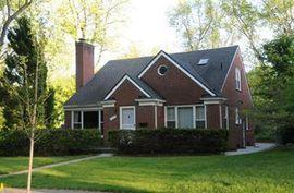 1616 Morton Ann Arbor, MI 48104 Photo 8