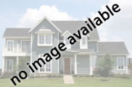 2537 HILLER Road West Bloomfield, MI 48324 Photo 3