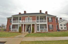 1002 West Summerfield Glen Ann Arbor, MI 48103 Photo 1