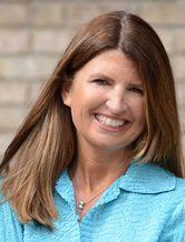 Melissa VanDam, Associate Broker, GRI